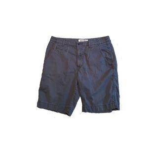 Arizona shorts